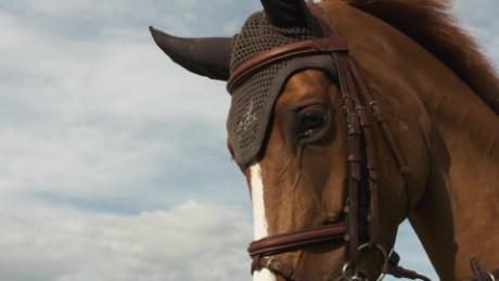 longines global champions tour doha cnn equestrian _00000000.jpg