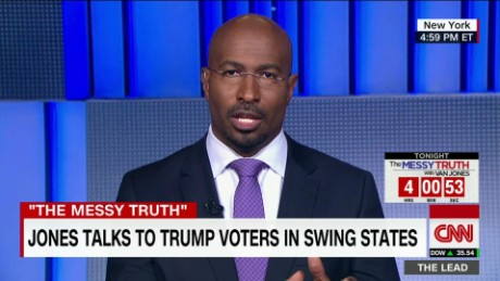 the messy truth van jones lead tapper intv_00001822