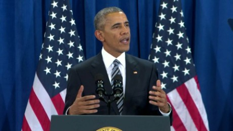 barack obama entire final foreign policy speech tampa sot_00043506