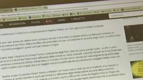 italy fake news political turmoil dos santos pkg_00021006.jpg