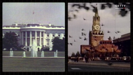 cold war then and now russia usa orig td _00000413.jpg