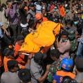01 Indonesia earthquake 1207