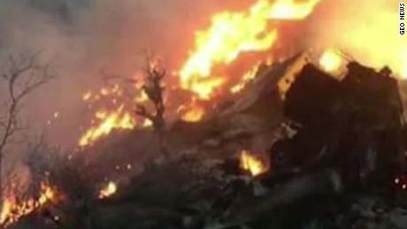 pakistan plane crash pia junaid jamshed_00002824.jpg