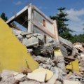 12 Indonesia earthquake 1207 RESTRICTED
