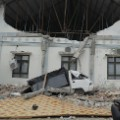 15 Indonesia earthquake 1207