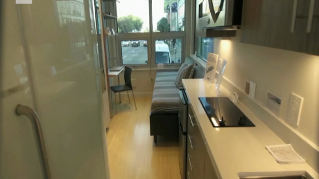 micro apartments homeless cnnmoney_00001403.jpg