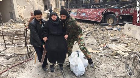 05 regime seizes old city Aleppo 1207_image6