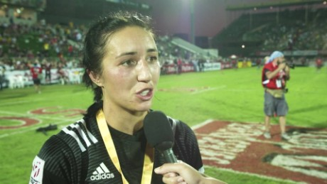 sarah goss new zealand black ferns rugby 7s australia dubai final christina macfarlane intv_00002023.jpg