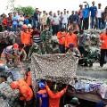 17 Indonesia earthquake 1207