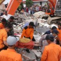 19 Indonesia earthquake 1207