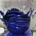 09 Eyal Gever 3D Art