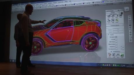 nissan brexit cars design santos intv_00001601.jpg