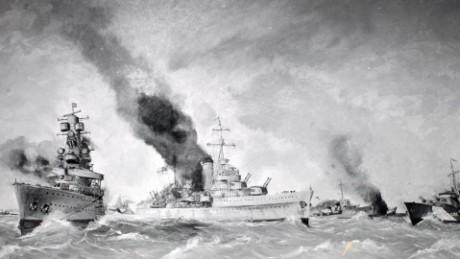 ww2 shipwreck watson pkg_00024014.jpg