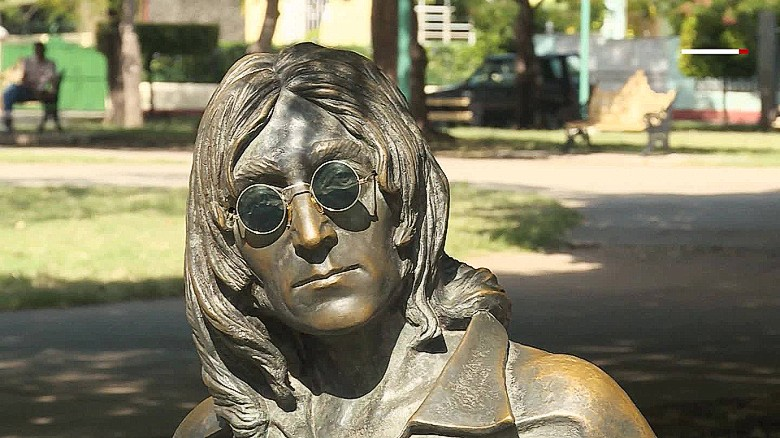 cuba john lennon glasses orig_00004412