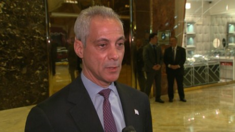 mayor emanuel rahm trump dreamers time nr_00000000