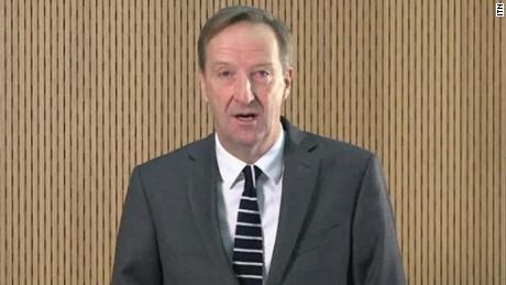 uk intelligence chief makes statement on syria max foster_00002627.jpg