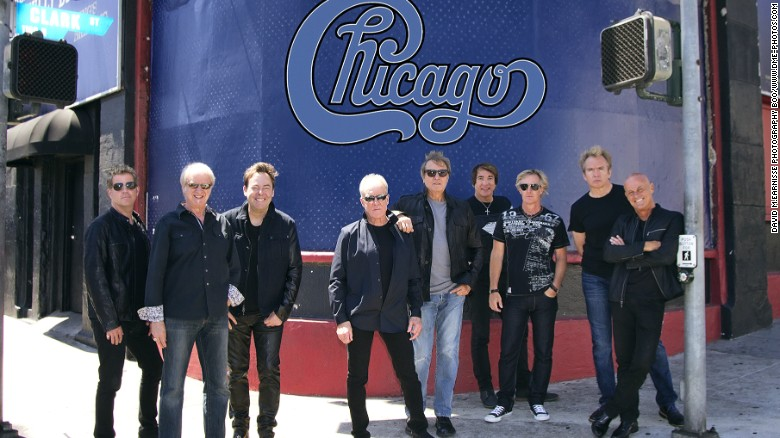 161208103947-chicago-band-cnn-films-now-