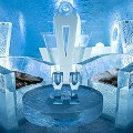 medium_deluxe-suite-once_-upon-a-time-icehotel-2017