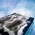 medium_deluxe-suite-the-victorian-apartment-icehotel-365