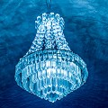 medium_ice-chandelier-main-hall-icehotel-2017
