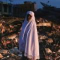 02 indonesia aceh earthquake 1208