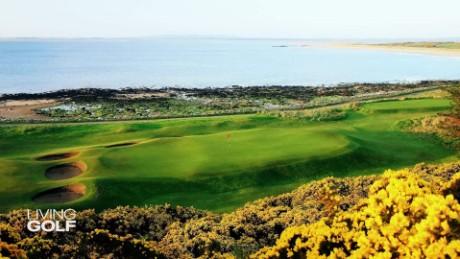 living golf year in review b_00004126.jpg