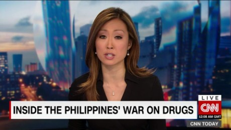 exp Inside the Philippines' war on drugs_00002001
