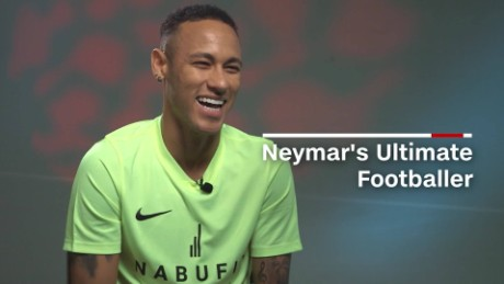 neymar ultimate footballer ronaldo ronaldinho romario andres iniesta dani alves intv_00000704.jpg
