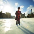 tower of london ice rink