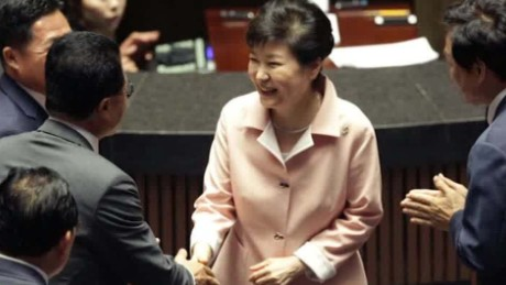 south korean impeachment vote paula hancocks intv_00015509.jpg