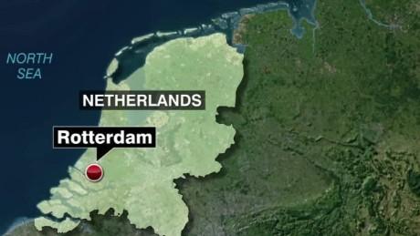 Netherlands terror suspect arrested  _00002505.jpg