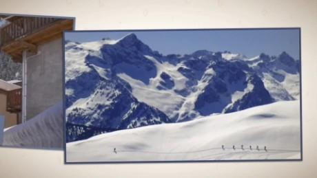 cnnee pkg digital laila diez centros de esquí perfectos para estas vacaciones en europa_00002711