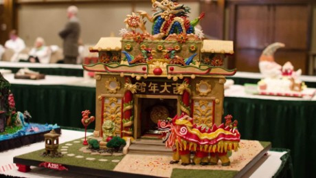 gingerbread houses orig_00002405
