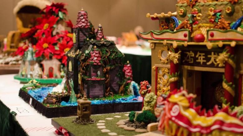 gingerbread houses orig_00010207