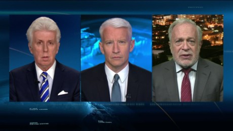 jeffrey lord robert reich trump wealthy cabinet picks panel ac360_00010104