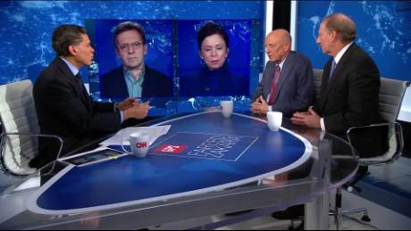 exp GPS 1211 Bremmer Woolsey Iran nuclear deal debate_00002801.jpg