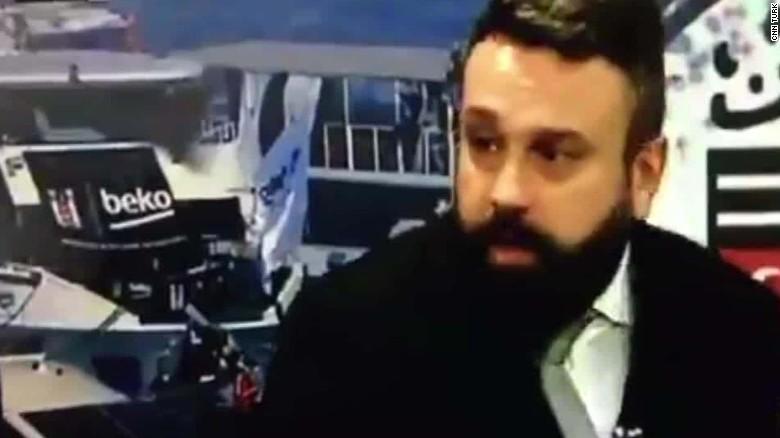 istanbul explosion sound allen sot_00002023