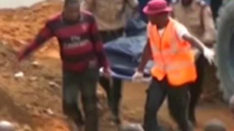 nigerian church david mckenzie collapse intv_00015701.jpg