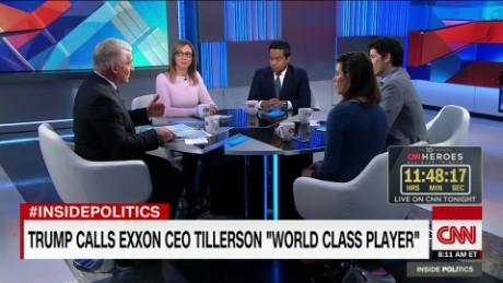ip.inside.politics.john.king.rex.tillerson.exxon.secretary.state.russia.connections_00001213.jpg