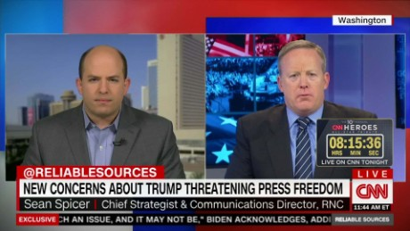 Sean Spicer on Trump's threats to free press_00010321.jpg
