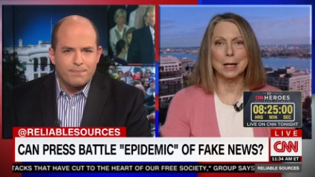Jill Abramson on combating fake news_00011407.jpg
