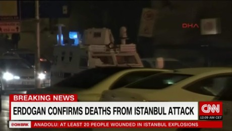 exp Turkey Taksim Attack_00050014