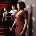 19 cnn heroes red carpet 1211