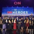 22 cnn heroes 1211