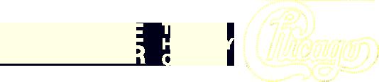 161212115614-historyofchicago-logo-v3-la