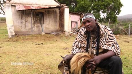inside africa xhosa beadwork b_00012710.jpg
