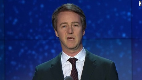 cnn heroes edward norton crowdrise donation appeal_00002912