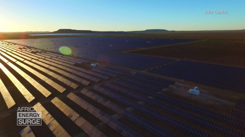 africas energy surge south africa solar spc_00003214