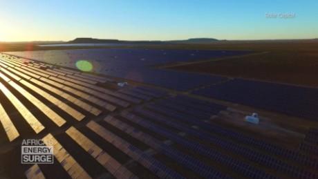 africas energy surge south africa solar spc_00003214.jpg