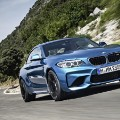 best cars 2016 bmw m2 1